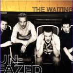 1999_TheWaiting_Unfazed