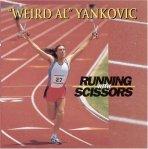 1999_WeirdAlYankovic_RunningwithScissors