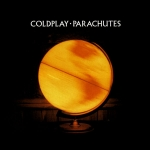 2000_Coldplay_Parachutes
