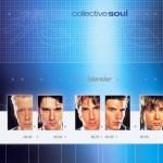 2000_CollectiveSoul_Blender