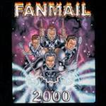 2000_Fanmail_2000