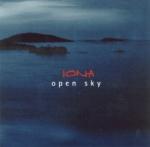 2000_Iona_OpenSky