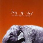 2000_JarsofClay_TheWhiteElephantSessions