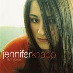 2000_JenniferKnapp_LayItDown