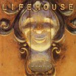 2000_Lifehouse_NoNameFace