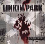 2000_LinkinPark_HybridTheory