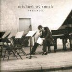 2000_MichaelWSmith_Freedom