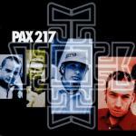 2000_Pax217_Twoseventeen