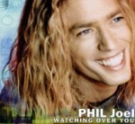 2000_PhilJoel_WatchingOverYou