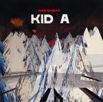 2000_Radiohead_KidA