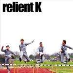 2000_RelientK_RelientK