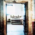 2000_Salvador_Salvador