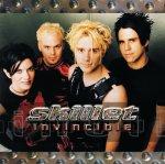 2000_Skillet_Invincible