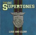 2000_Supertones_LoudandClear