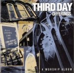 2000_ThirdDay_OfferingsAWorshipAlbum