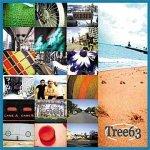 2000_Tree63_Tree63