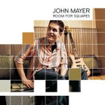2001_JohnMayer_RoomforSquares
