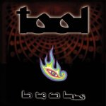 2001_Tool_Lateralus