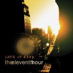 2002_JarsofClay_TheEleventhHour