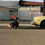 2002_JasonMraz_WaitingForMyRockettoCome