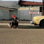 2002_JasonMraz_WaitingForMyRockettoCome