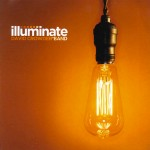 2003_DavidCrowderBand_Illuminate