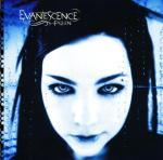 2003_Evanescence_Fallen
