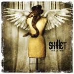 2003_Skillet_Collide
