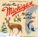 2003_SufjanStevens_GreetingsFromMichiganTheGreatLakeState