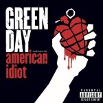 2004_GreenDay_AmericanIdiot