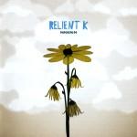 2004_RelientK_Mmhmm