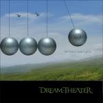 2005_DreamTheater_Octavarium