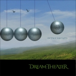 2005_DreamTheater_Octavarium