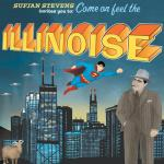 2005_SufjanStevens_ComeonFeeltheIllinoise