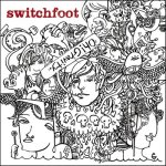 2006_Switchfoot_OhGravity