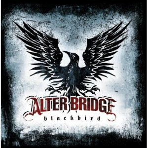 2007_AlterBridge_Blackbird