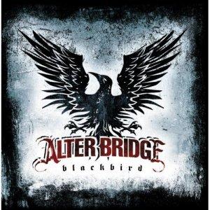 2007_AlterBridge_Blackbird