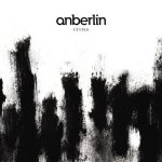 2007_Anberlin_Cities