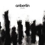 2007_Anberlin_Cities