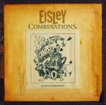 2007_Eisley_Combinations