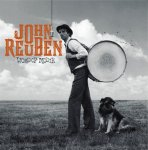 2007_JohnReuben_WordofMouth