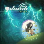 2007_Plumb_Blink