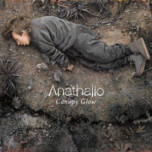 2008_Anathallo_CanopyGlow