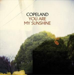 2008_Copeland_YouAreMySunshine