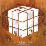 2008_Elbow_TheSeldomSeenKid