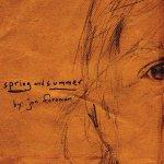 2008_JonForeman_SpringSummer