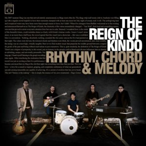 2008_TheReignofKindo_RhythmChordMelody