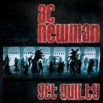 2009_ACNewman_GetGuilty