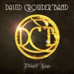 2009_DavidCrowderBand_ChurchMusic
