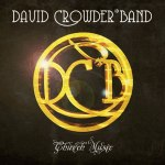 2009_DavidCrowderBand_ChurchMusic